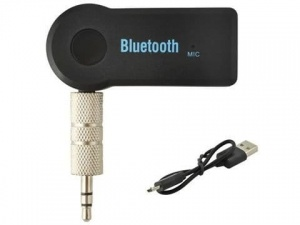 MAXY C.O. Adapter Bluetooth AUX